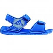 Adidas Детски Сандали Alta Swim C BA9289