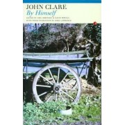 Himself by John Clare