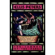 The Summer of the Danes by Ellis Peters