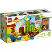 LEGO® DUPLO™ Prima mea grădină 10819