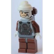 LEGO® Star Wars: Dengar Minifigura - 10221