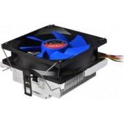 Cooler procesor Spire SP543s1