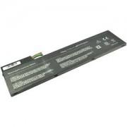 Aspire M3-481 Battery (Acer)
