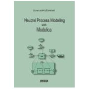 Neutral process modelling with Modelica.