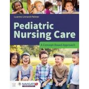 Pediatric Nursing: Providing Safe Care in Multiple Clinical Settings