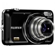 Fotoaparat JZ500 BLACK