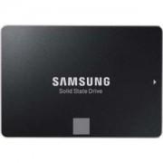 """Samsung 2.5"""" Solid State Drive - 500 GB Speicherkapazität - Intern - Demoware mit Garantie (Neuwertig, keinerlei Gebrauchsspuren)"""