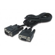 Smart signalling Interface cable for Windows NT200098, Novell Netware, AIX, Un