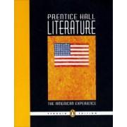 Prentice Hall Literature Student Edition Grade 11 Penguin Edition 2007c by Pearson