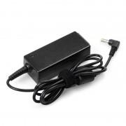 ACER Aspire One AO722-0825 AO722-0828 adaptateur Notebook chargeur - Superb Choice® 40W alimentation pour ordinateur portable
