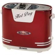 Ariete Urządzenie do hot-dogów ARIETE 186 + DARMOWY TRANSPORT!