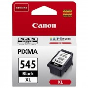 Consumabil Canon PG-545XL black