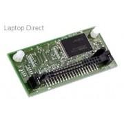Lexmark X860de/X862de/X864de Card for IPDS and SCS/Tne