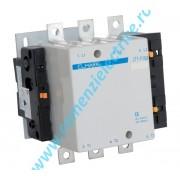 Contactor 225A Ub-230V Elmark