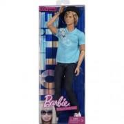 Mattel Barbie Ken Fashionista T4893