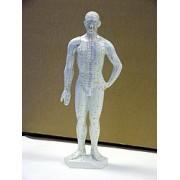 Demonstrációs baba férfi 51 cm