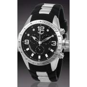 AQUASWISS SWISSport XG Diamond B Watch 80G6H088