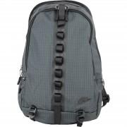 Rucsac unisex Nike Karst Cascade Backpack BA5073-060