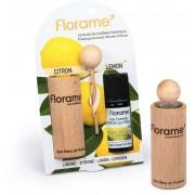 Florame Provenzalischer Diffuser - Zitrone