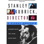 Stanley Kubrick, Director by Ulrich Ruchti