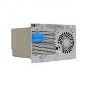 HP gl/xl/vl Switch Redundant Power Supply