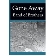 Gone Away by M H Wolfe