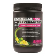 ENDURA REHYDRATION PERFORMANCE FUEL (LEMON LIME) 800g