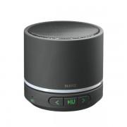 Mini-difuzor portabil Leitz Complete cu Bluetooth, negru