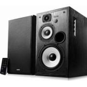 Boxe 2.0 Edifier Bluetooth 136W R2730DB Black