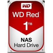 WD Red - Interne harde schijf - 1TB