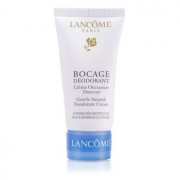 Bocage Deodorant Creme Onctueuse 50ml/1.7oz Bocage Deodorant Creme Onctueuse