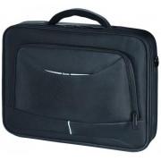 "Geanta Laptop Hama Syscase 15.6"", 101232 (Neagra)"
