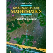 Basic Essentials of Mathematics by James T Shea
