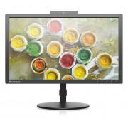 Lenovo ThinkVision T2224z 21.5-inch WVA LED Backlit LCD Monitor