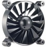 Ventilator CoolerMaster Turbine Master MACH0.8 120mm