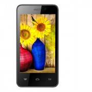 KARBONN-TITANIUM S99-4GB-BLACK (6 Months Seller Warranty)