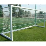 Poarta de fotbal 7.32 х 2.44 x 1.70 m.