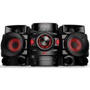 Microsistem audio LG CM4341