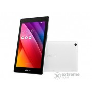 Tableta Asus ZenPad Z170CG 16GB Wi-Fi + 3G Refurbished, White (Android)