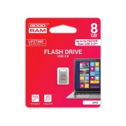 PenDrive GoodRam UPO3 8GB USB 3.0 60MB/s