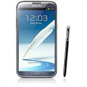 Samsung Galaxy Note 2 N7100 16GB/Certified Pre-Owned/Very Good Condition - (3 Months Seller Warranty)
