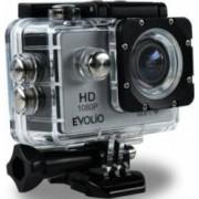 Camera Video Outdoor Evolio iSmart Pro Full HD