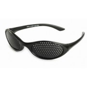 Látásjavító szemüveg VAf szemtréner - akciós