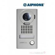 AIPHONE Platine de rue JODV pour portier vidéo AIPHONE - saillie - 302949