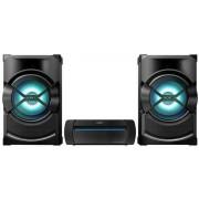 Sistem Audio Sony SHAKE-X70PN (Negru)
