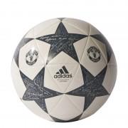 FINALE16 Manchester United CAP adidas labda
