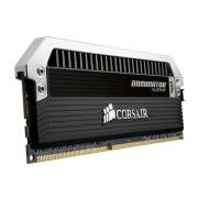 Памет Corsair 2x8GB DDR3 1866MHz (CMD16GX3M2A1866C9)
