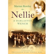 Nellie by Marion Rowley