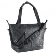 Nike FormFlux Tote Bag