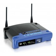 LINKSYS ROUTER G